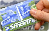 http://www.wmata.com/fares/smartrip/