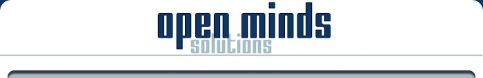Open Minds Solutions