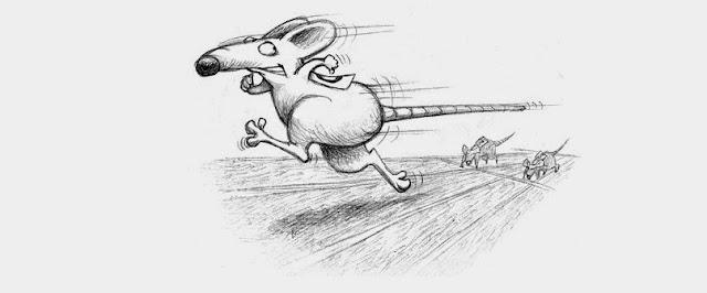 http://www.canbe.pl/2015/10/leming-szczura-nie-przescignie-czy-vice.html