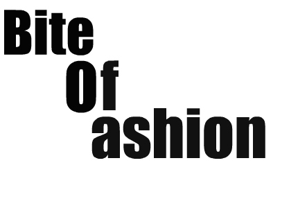 Bite Of Fashion