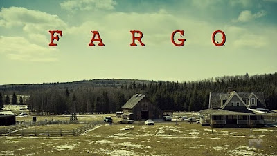 torrent fargo season 1