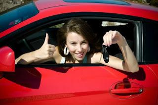 Secondhand Car รถมือสอง รถยนต์มือสอง เลือกรถมือสอง ใช้รถมือสอง ซื้อขายรถมือสอง มือสอง