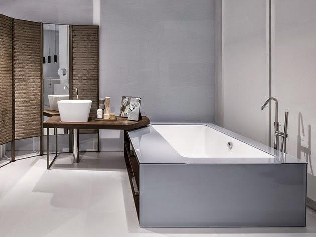 Jual aksesoris kamar mandi minimalis