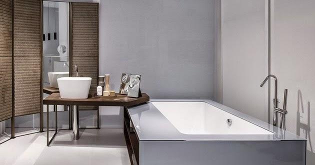 aksesoris kamar mandi minimalis