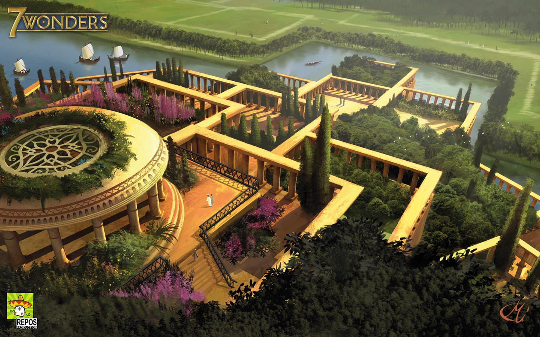 les balcons de paris les jardins suspendus de babylone. Black Bedroom Furniture Sets. Home Design Ideas