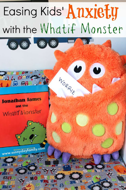 book inspired activities for preschoolers for every month of the year with free printable