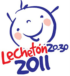 Lecheton 20 30 2011