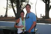 A1A Half Marathon- February 2012