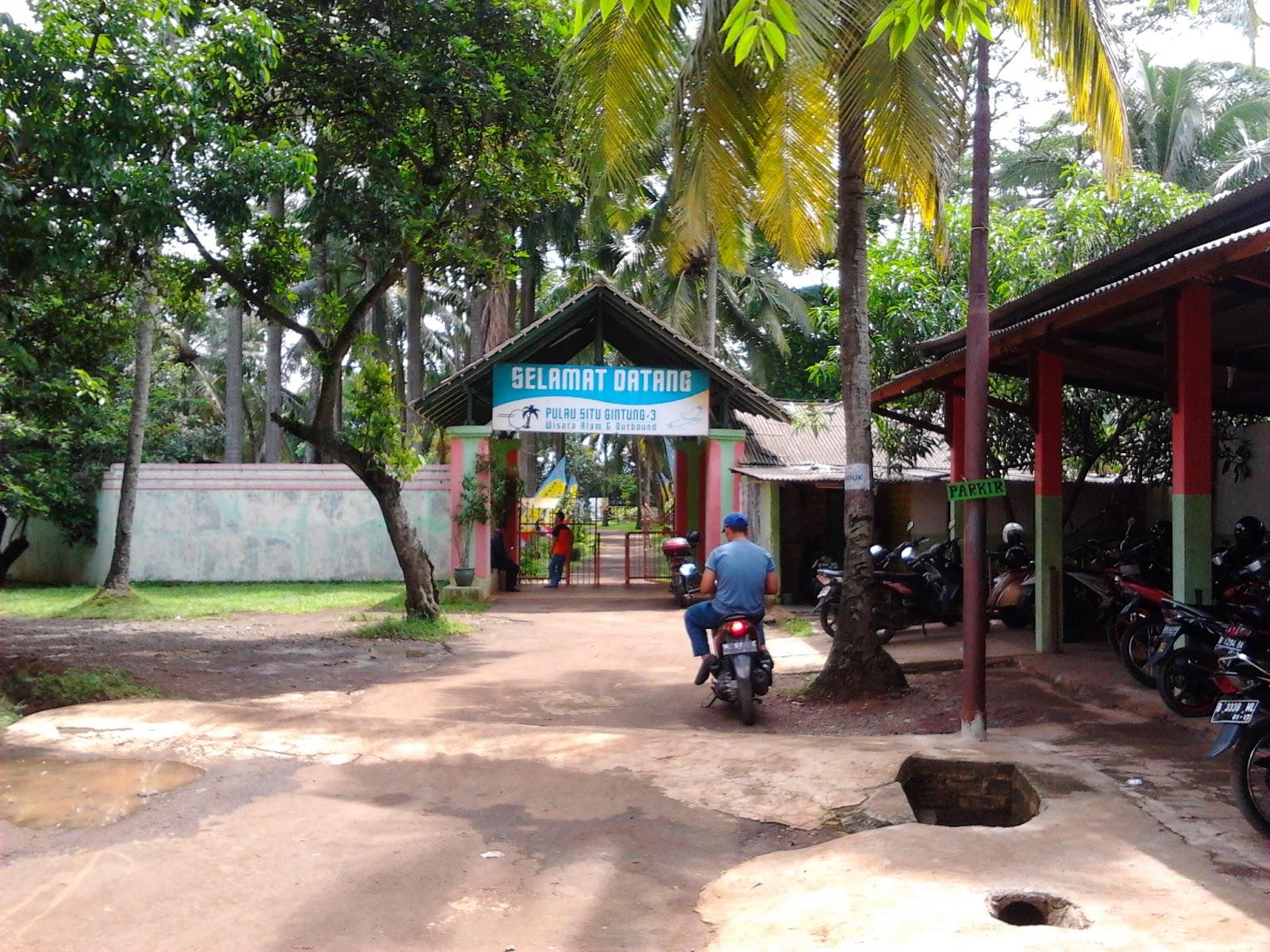 http://hendrasuhendra176.blogspot.com/2014/05/wisata-ke-situ-gintung.html