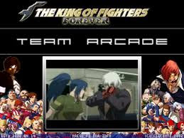 The King of Fighters Forever Free Download PC game Full Version,The King of Fighters Forever Free Download PC game Full VersionThe King of Fighters Forever Free Download PC game Full Version,The King of Fighters Forever Free Download PC game Full VersionThe King of Fighters Forever Free Download PC game Full Version,The King of Fighters Forever Free Download PC game Full Version,The King of Fighters Forever Free Download PC game Full Version