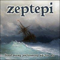 BUY Zeptepi!