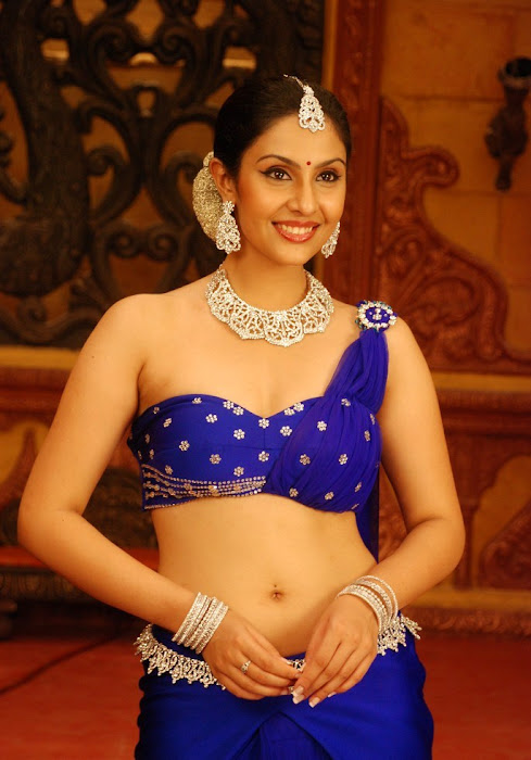 divya spicy hot photoshoot