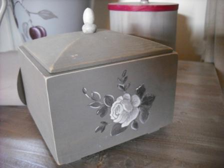 Cours peinture d corative meubles peints patin s - Peinture decorative sur bois et metal ...