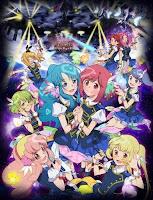 Lista de animes para enero 2013 AKB0048_Next_Stage%2B%2B129407