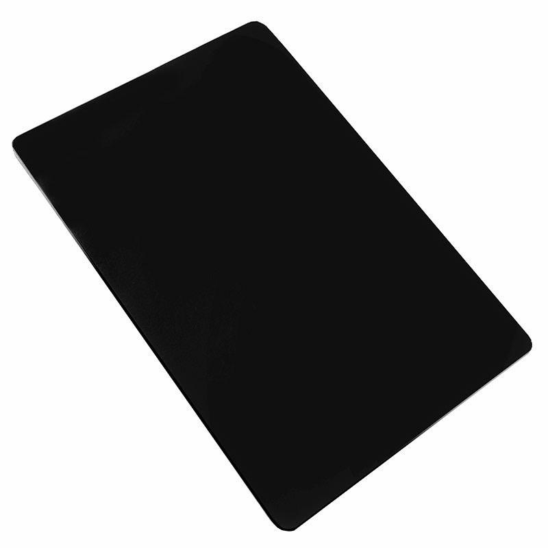 Силиконовая пластина, арт.655121