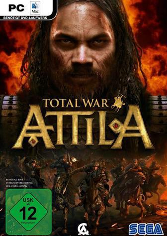 Total-War-Attila-free-download-game