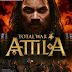 Total War Attila Game Free Download