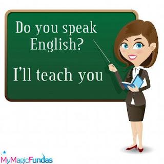 Skripsi Pendidikan Bahasa Inggris