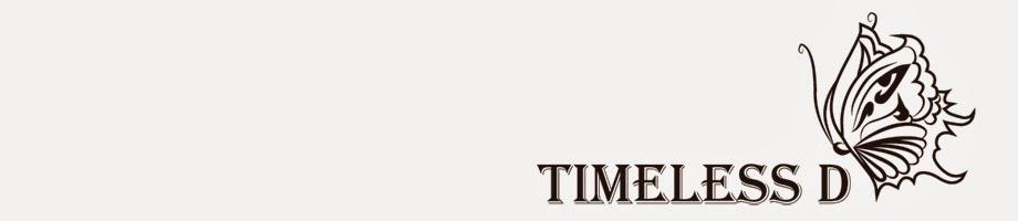 Timeless D