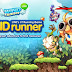 Download LINE WIND runner 2.0.3.apk