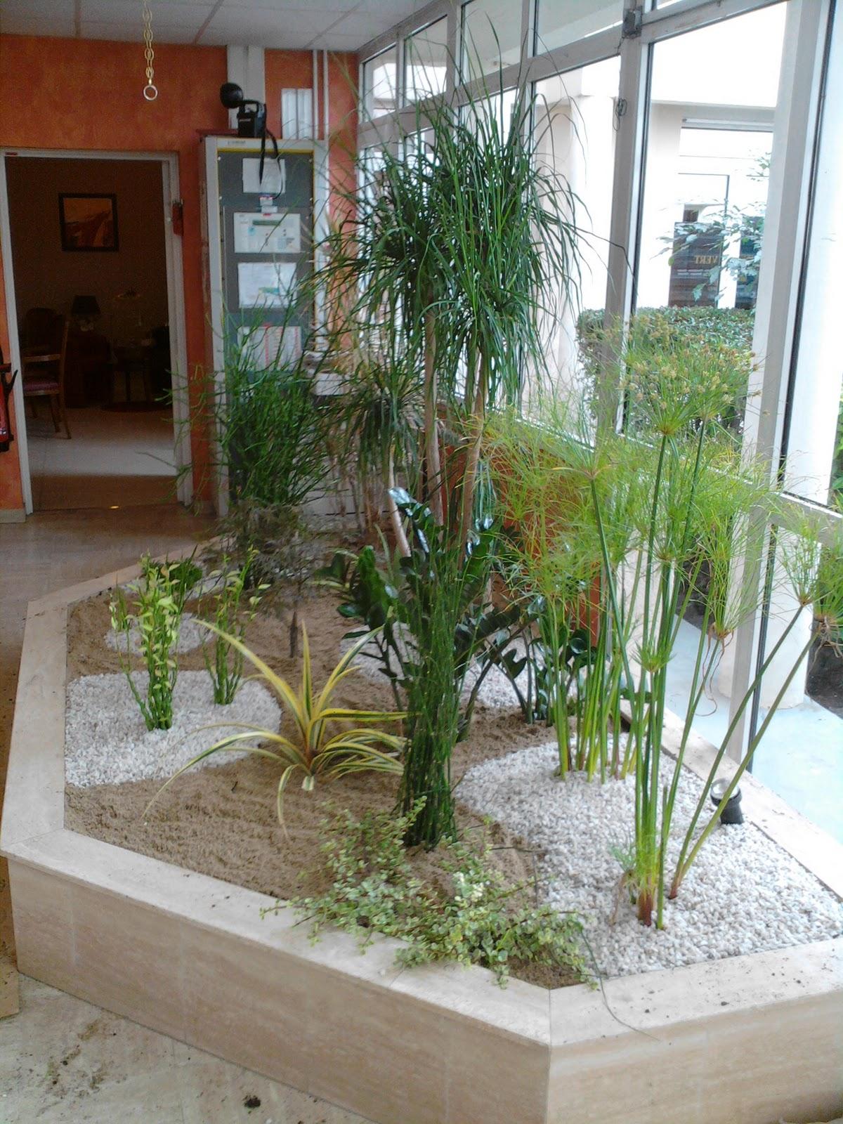 s a r l l 39 espace vert paysagiste depuis 1989 plantation de plantes d 39 int rieur. Black Bedroom Furniture Sets. Home Design Ideas