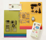 SOLD OUT!! CTMH's Cricut Art Philosophy Collection (Z3171)