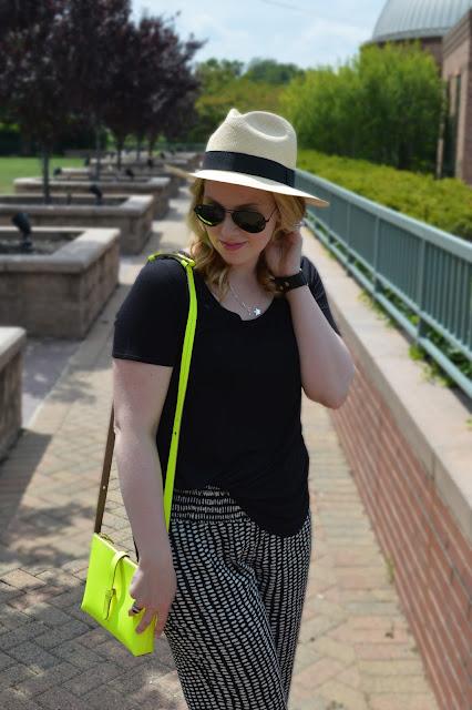 neon-green-bag
