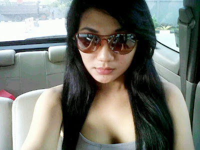 Fake tante tante cute painful