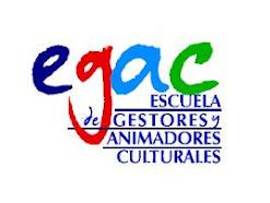 Formación en Gestión y Animación Cultural en Chile