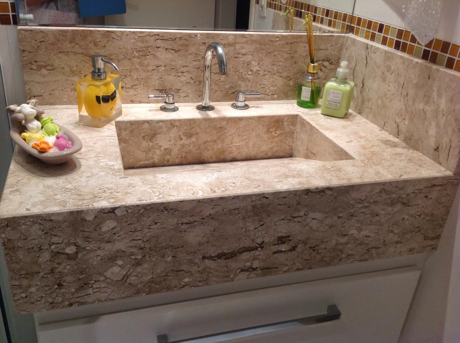 Sonho tornouse Realidade! A nossa cuba do banheiro! -> Cuba Para Banheiro Caxias Do Sul