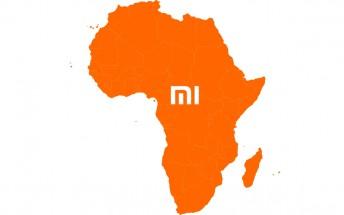 Xiaomi esta prestes a entrar no mercado Africano