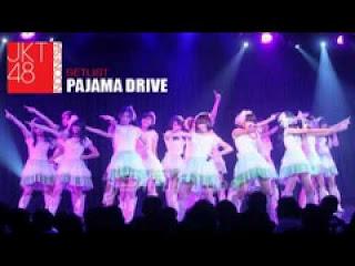 Lirik Lagu JKT48 - Futari Nori No Jitensha ( Bersepeda Berdua )