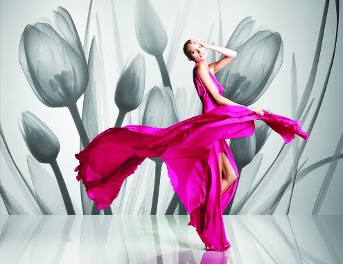 http://4.bp.blogspot.com/-RPgnbwbq154/TrGkEy6JnSI/AAAAAAAAGL8/KG3mNsky-6E/s1600/OPI%2Bbeeld%2B2%2BHolland_Model_Pink.jpg