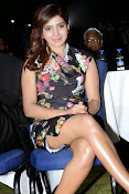 Samantha Latest Photos Gallery-thumbnail-20