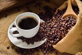 Can Drinking Coffee Help Ward Off Diabetes?