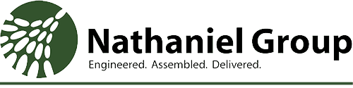Nathaniel Group, Inc.