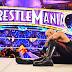 The Undertaker retornando no WWE Battleground?