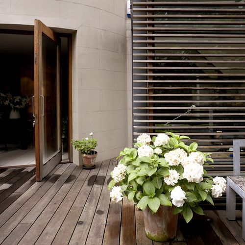 Deck design ideas modern deck designs - Decke modern ...