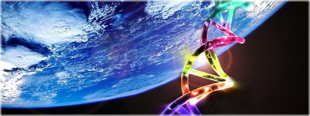 a vida na Terra começou quase instantaneamente a 4,1 bilhoes de anos atrás