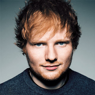 Lirik Lagu Ed Sheeran Make It Rain Son Of Anarchy Lyrics