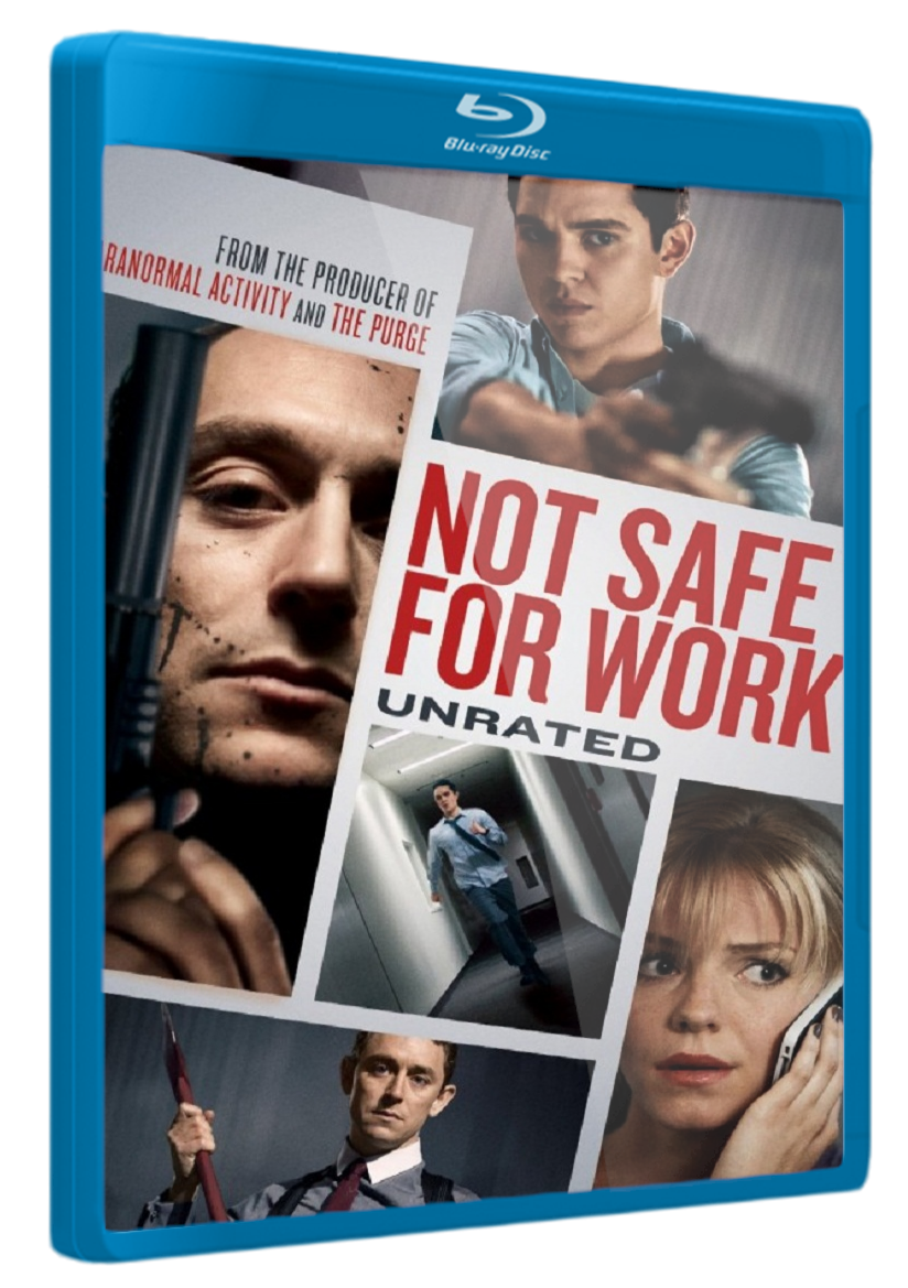 download film gratis not safe for work