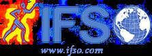 Membro da IFSO