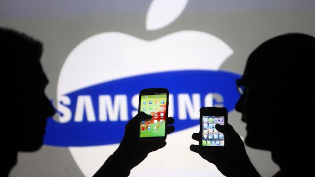 كشف ثغرة أمنية في 600 مليون هاتف من سامسونغ