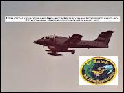 AVION PUCARA IA-58 EN MALVINAS pucara