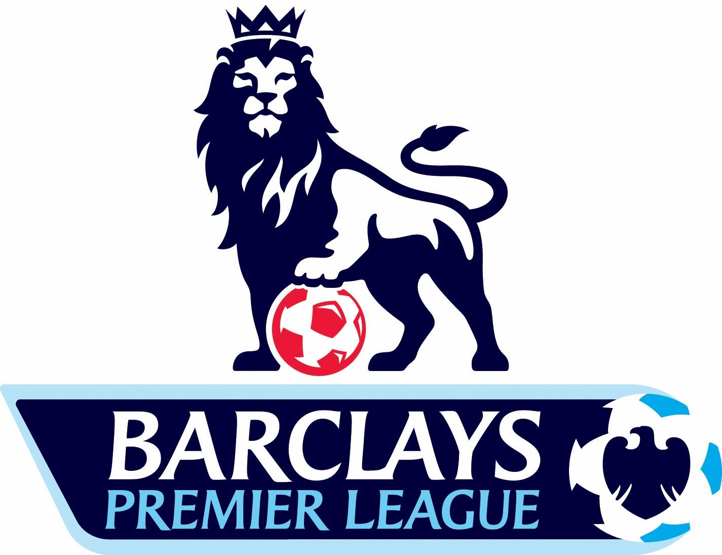 FUTBOL Premier League--Resultados Jornada 19