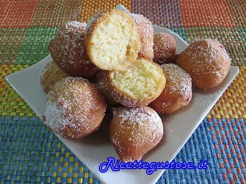 http://www.ricettegustose.it/Dolci_fritti_html/Castagnole_soffici_ricotta_e_limoncello.html