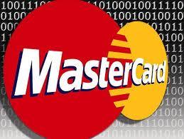 master card تطلق تقنيات جديدة للدفع عن طريق الهواتف بالاعتماد على تقنيتي QR Code و NFC