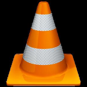 تحميل برنامج 2.0.8.VLC media player لتشغيل جميع صيغ الصوت والفيديو لويندوز ولينوكس وماك مجاناً
