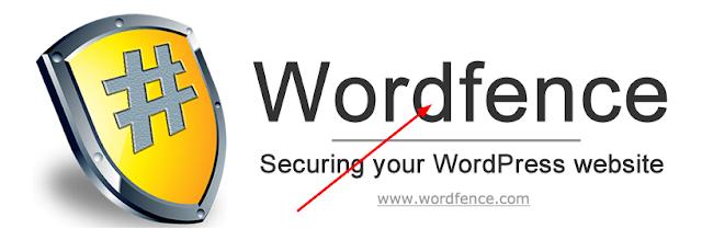 Best WordPress Plugins To Secure Your WordPress Blog