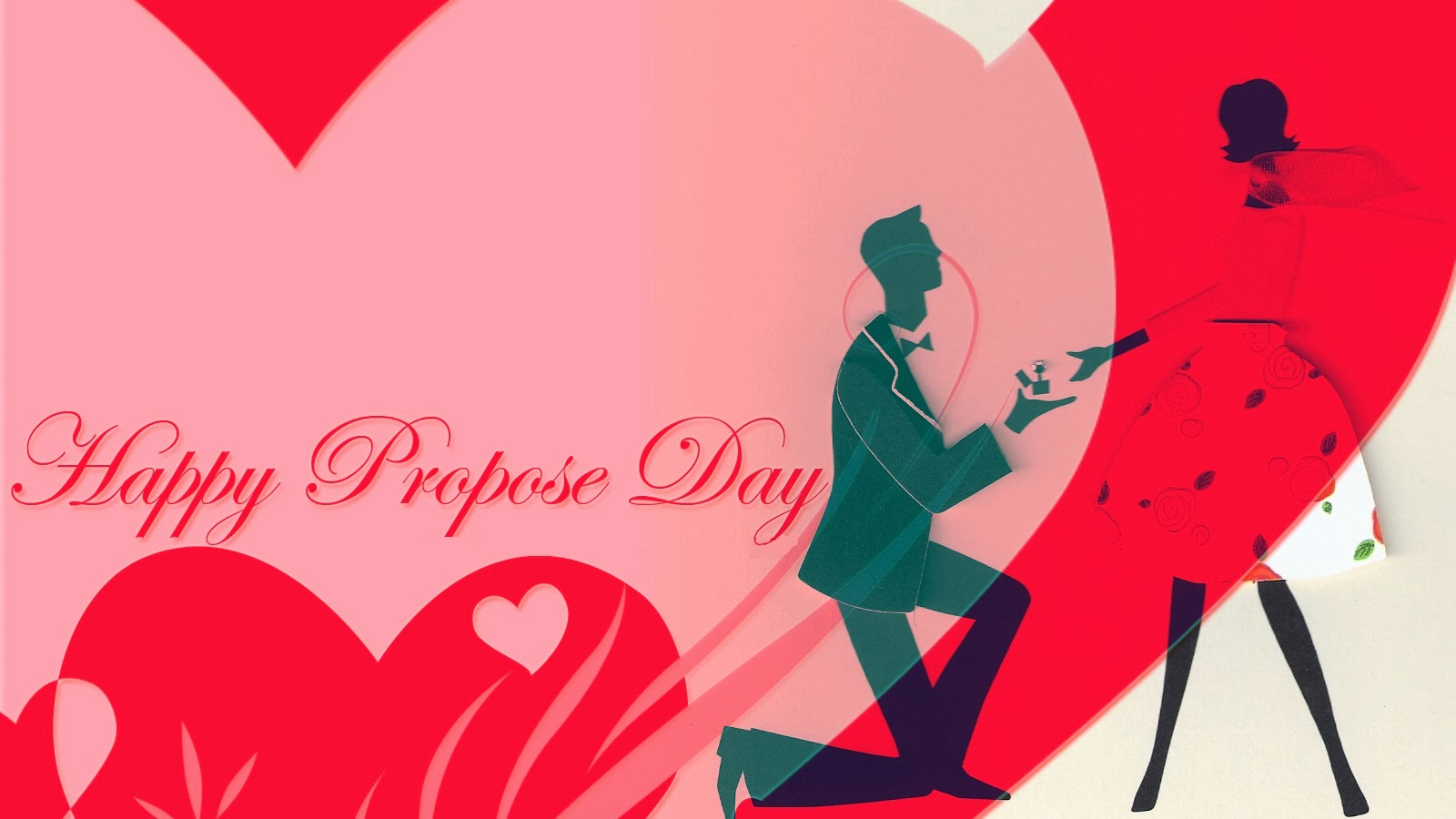 propose day messages 2018